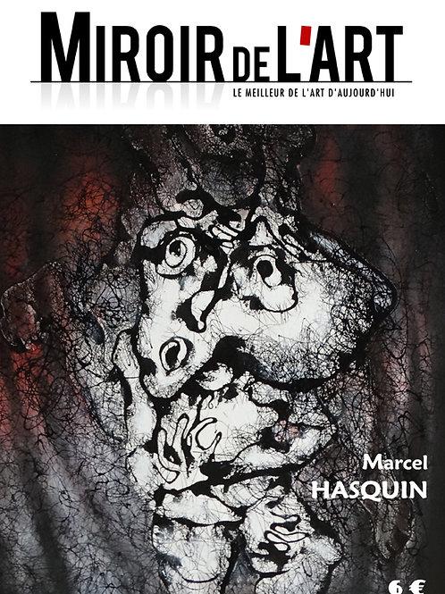 Hors-série Marcel Hasquin
