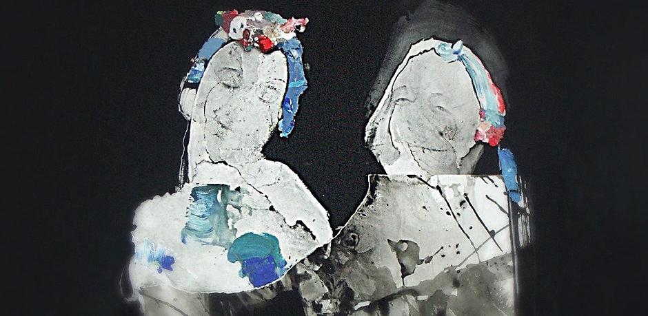 Abonnement à Miroir de l'Art