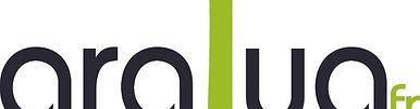 logo-aralya.jpg