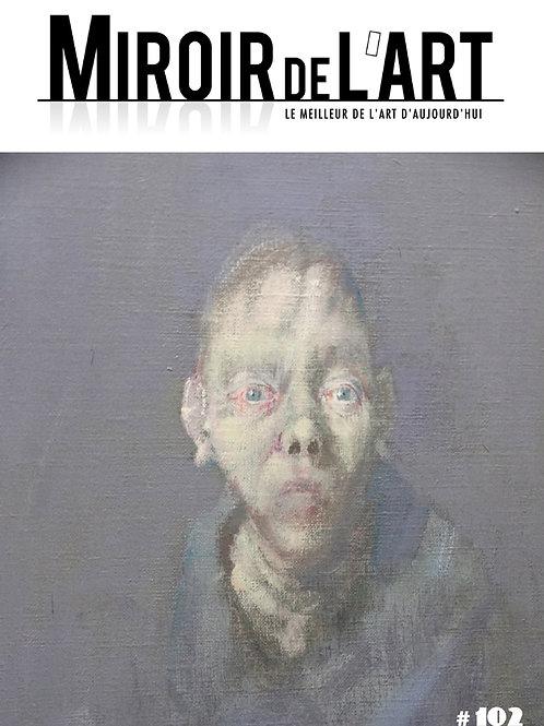 Miroir de l'Art n°102