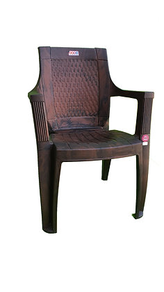 Avro Plastic Chair