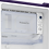 Thumbnail: Voltas.beko 2 Star 185 Ltr Refrigerator ( Purple ) RDC205DKPEX