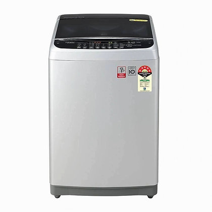 LG 7 Kg Top Fully Automatic Washing Machine Top Load, T70SJSF1Z