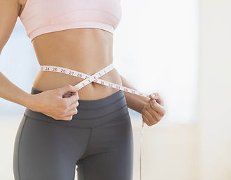 Weight Loss Programs Cura Vida Fitness