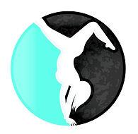 CuraVida - FinalizedLogo - D9L1 JPEG_edi