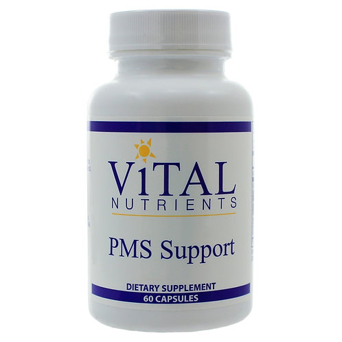 PMS support