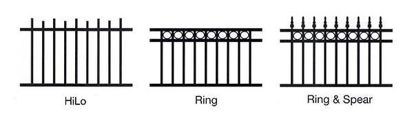 Tubular Fence Diagram 4.png