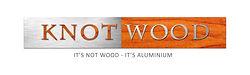 Knotwood-Logo-.jpg