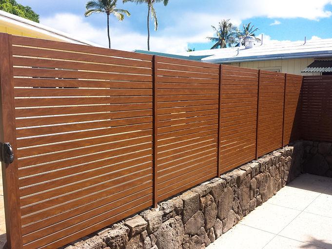 Kwila-fence-Kailua-1.jpg