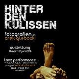 POSTER klein_edited.jpg