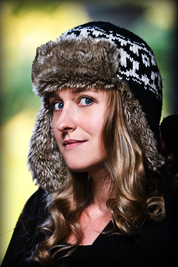 Dorothee Lochner