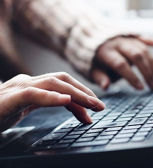 Eyelash Online Courses
