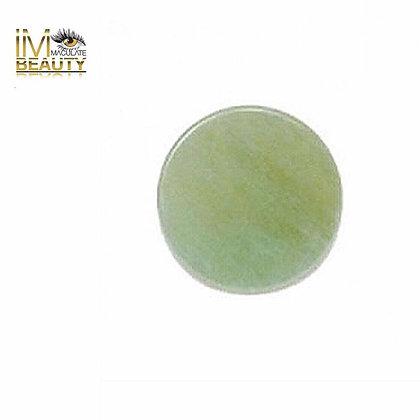 Glue Stone
