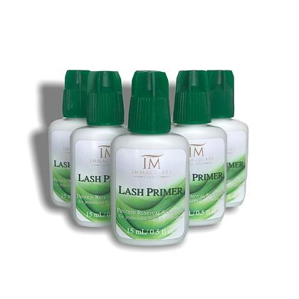 Lash Primer 15ml