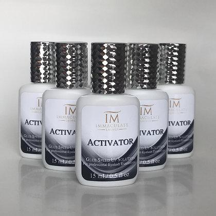 Glue Activator 15ml