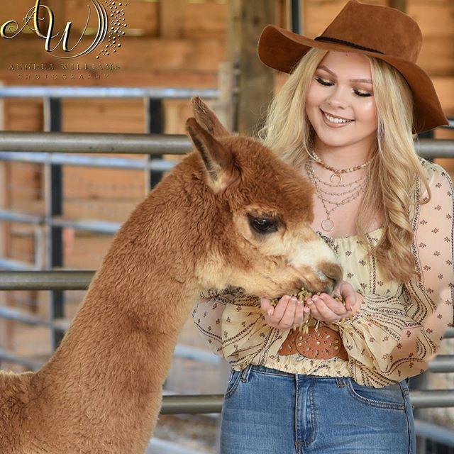 Photo shoot at TMMA Farms!  Thank you to