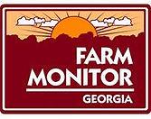 farmmonitor.jpg