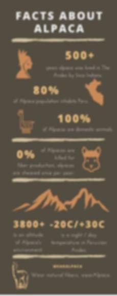 paca facts.jpg