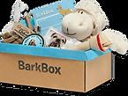 barkbox.png