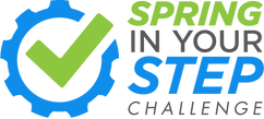 Spring-In-Step-Logo.png