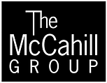 TMG-Logo-Black-White.png