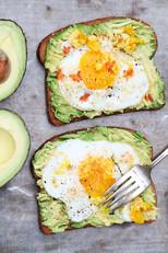 Avacado-Toast-with-Egg.jpg