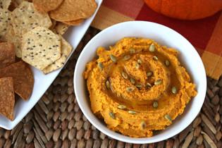 Pumpkin-Hummus-3-lighter.jpg