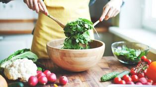 healthy food prep.jpg