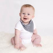 Baby Photography Cornwall