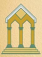 Maggos Logo.tif