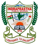 ipps-logo_edited.png