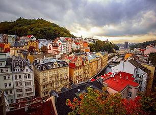 Karlovy-Vary-RK.jpg
