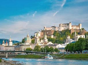 Salzburg_-_Stadtansicht__c__Tourismus_Sa