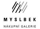 myslbek.png