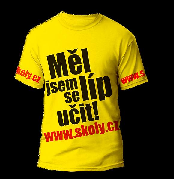 White_t-shirt_mockup.png