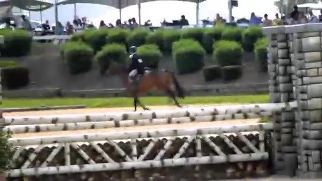 Cabaret-Pony Finals 2011.mp4