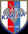 as-kariyaエンブレム.png