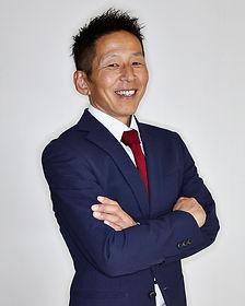 Manager1.jpg
