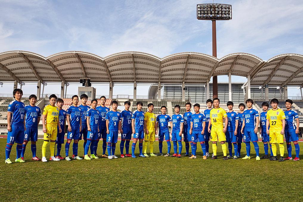 AS Kariya team.jpg