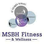 MSBH Logo.jpg