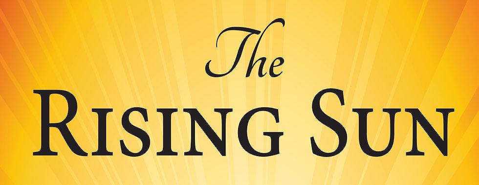 Rising Sun logo sh.jpg