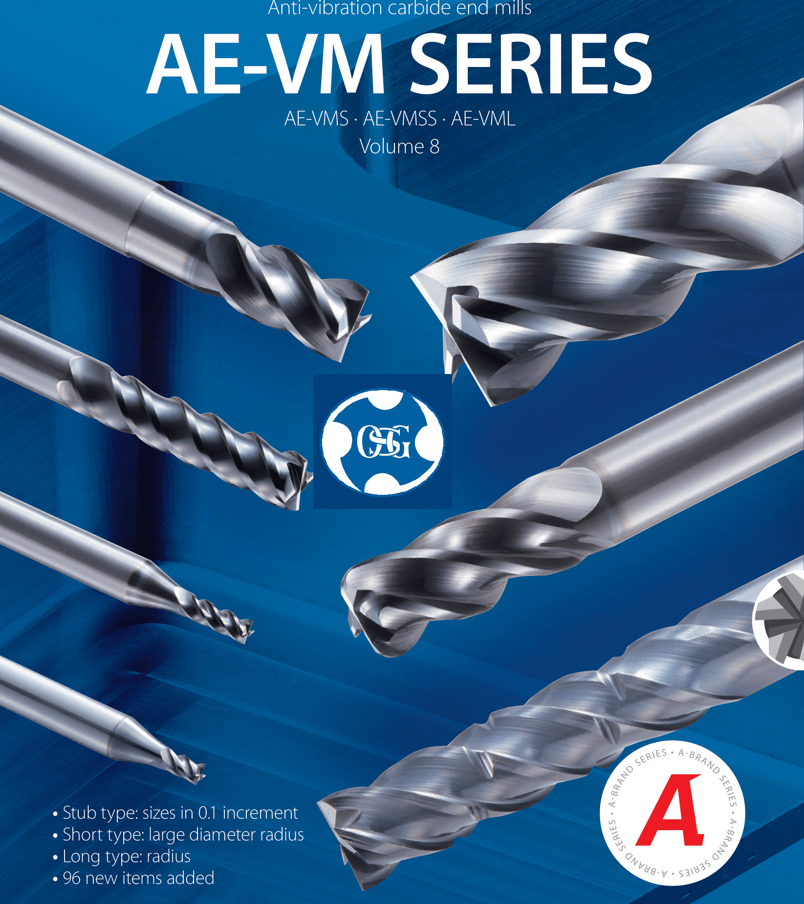 Leaflet_AE_VMS_VOL8_EU_EN_web-1.png