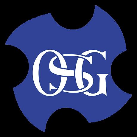 osg-logo-png-transparent.png