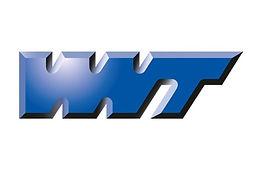 Logo_WNT.jpg