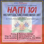 HPP Haiti 101.png