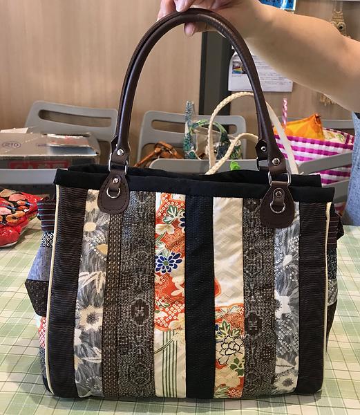 bag201808-1.png