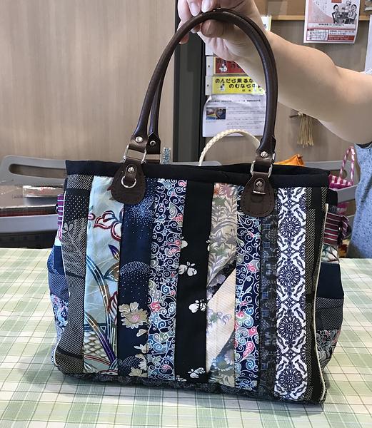 bag201808-2.png