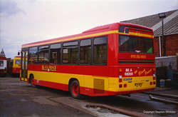 M74WYG