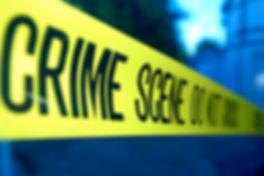 fsg-crime-scene-response-unit-01.jpg