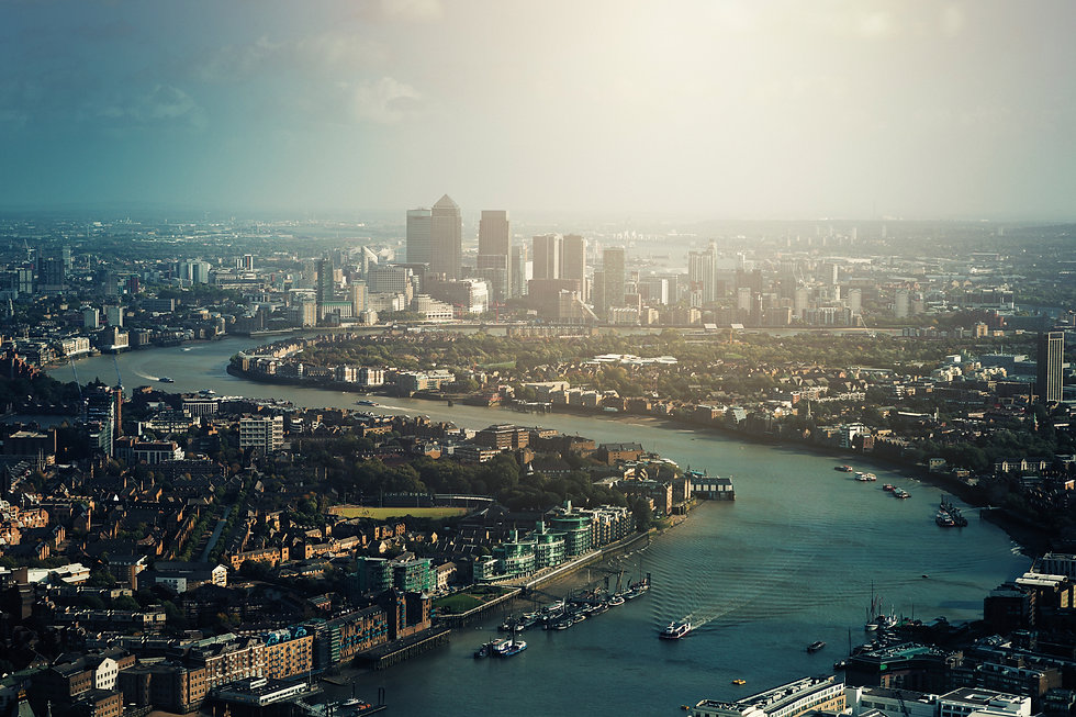 Thames View.jpg